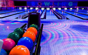 Rock and Bowl ($15/person)