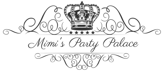 Mimis Party Palace