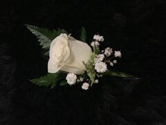 Wedding Floral package