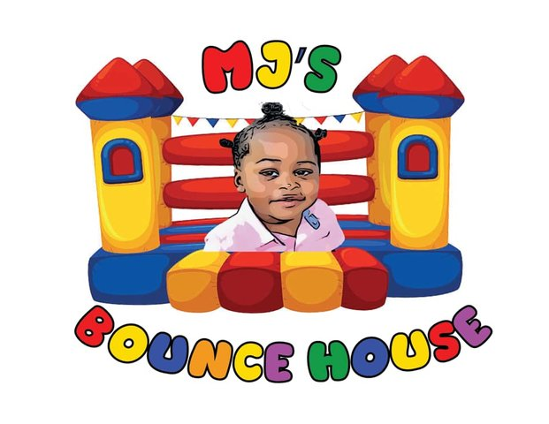 MJS BOUNCE HOUSE, LLC