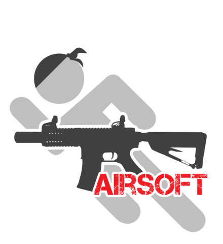 Airsoft Corporate Event (min 10 Players)