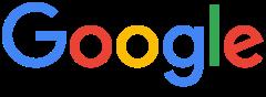 Moonwalks of Denver on Google