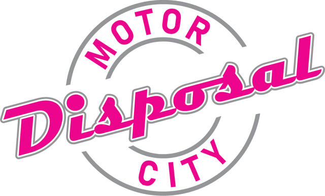 Motor City Disposal