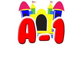 A-1 Bounce House Rentals