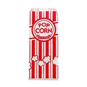 Pop Corn Bag Case (1000ct)