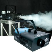 Chauvet Hurricane Fog Machine