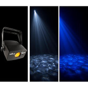 Chauvet Abyss LED Water Light
