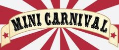 Mini Carnival package