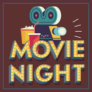 Movie Night Package