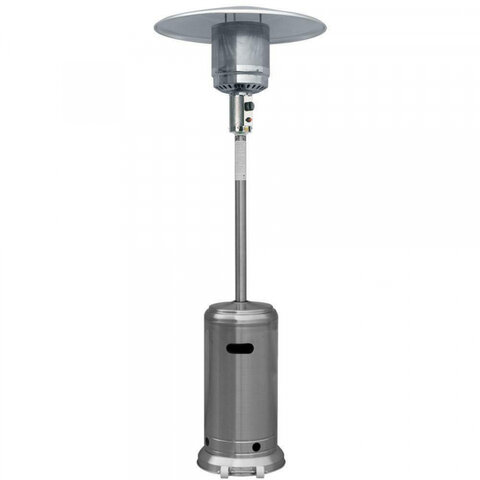 Large Outdoor Heaters