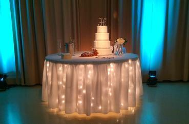 wedding cakes oneonta ny ny bounce house bounce house rentals and slides for 25178