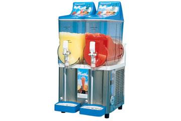 Slushie Machine Rental