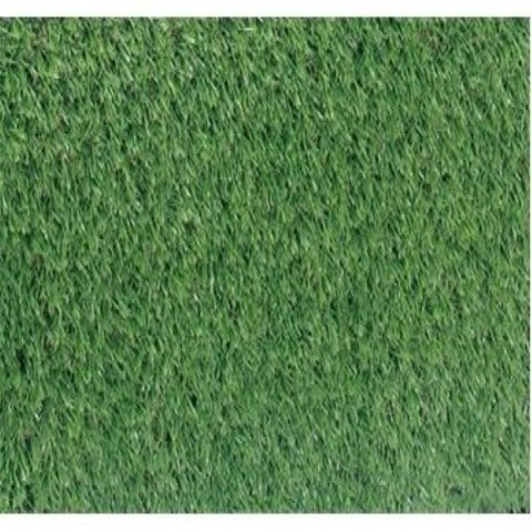 Rugs and Runners  -  3' x 10' AstroTurf Runner