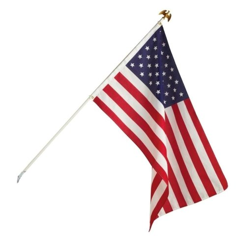 Flags - American - United States - 3 x 5