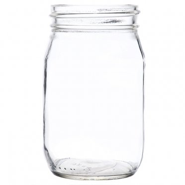 Catering Supplies - Beverage Glass - Flower Vases - Mason Jars