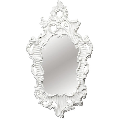 Props - Wedding - Bridal Party Mirror