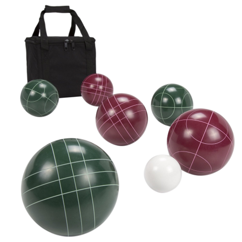 Yard Games - Bocce Ball Set