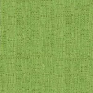 Drape Banjo Lime Green 8' x 3'