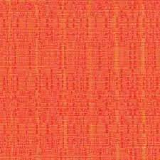 Drape Banjo Orange 8' x 3'