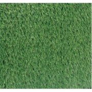 3' x 10' AstroTurf Runner