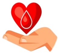 Blood Drives for Employees and Tenants