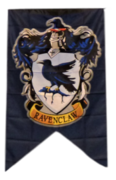Harry Potter Black Flag
