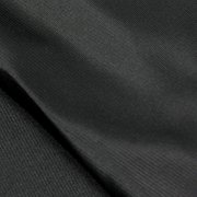 Drape - Poly Black 8' x 3'