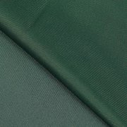 Drape - Poly Hunter Green 8' x 3'