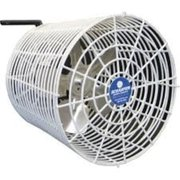 "12"" Inside Attachable Tent Fan"