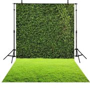 AstroTurf Photo Site