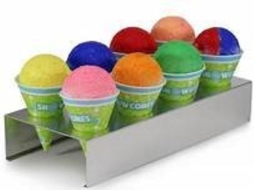 Catering - Sno Cones - Per Serving