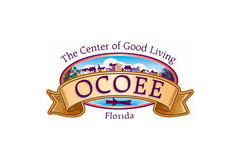 Liability Insurance (City of Ocoee)