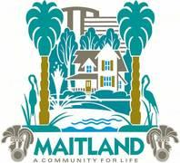 Liability Insurance (City of Maitland)