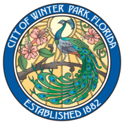 Liability Insurance (City of Winter Park)