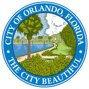 Liability Insurance (City of Orlando)