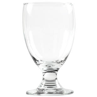 Banquet Glass-dzn