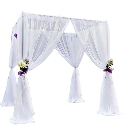 Wedding Canopy-Chuppah