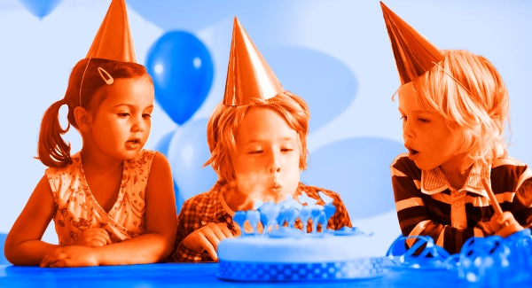 places to have a birthday party in midland tx