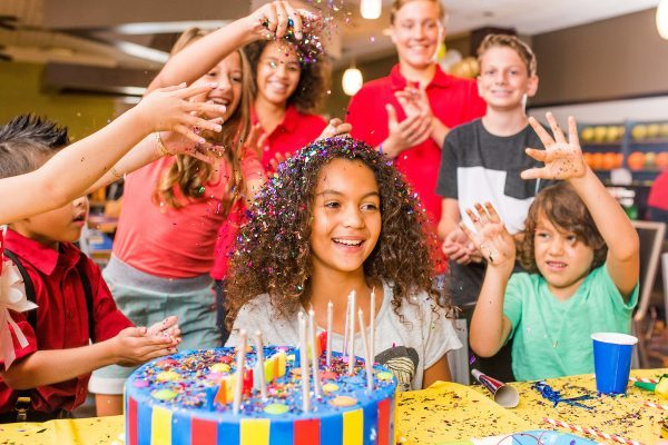 places to rent for birthday parties in midland tx