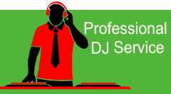 DJ Service in Miami