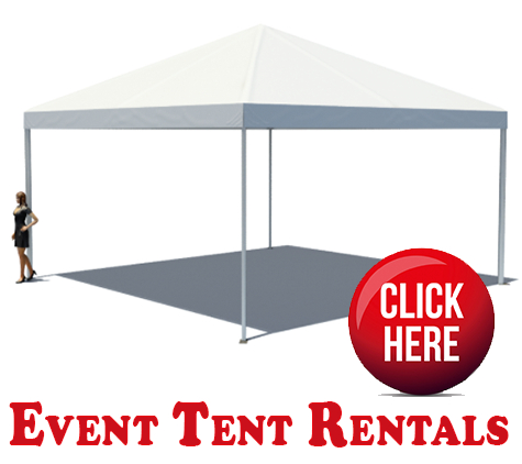 Tent Rentals In Miami