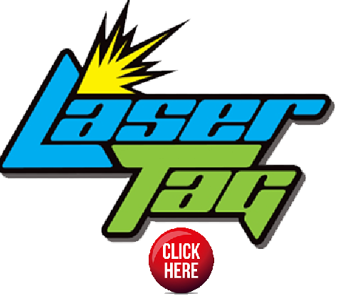 Laser Tag Rental In Miami