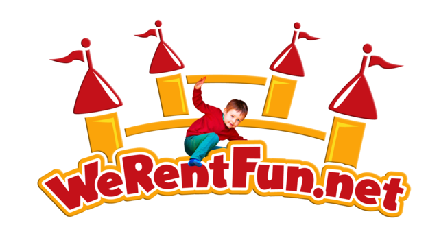 Bounce House Rental Near Me