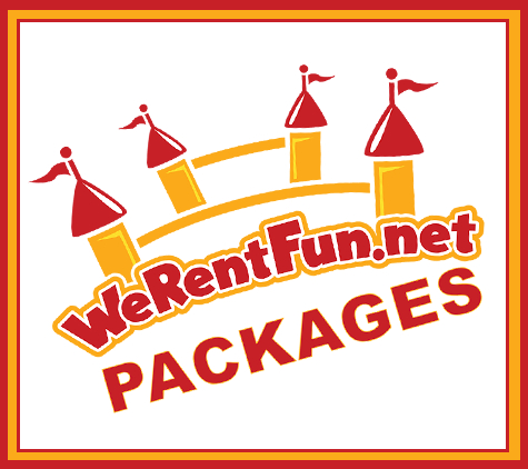 Save Money With This Party Package