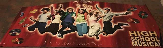 High School_Musical_Banner