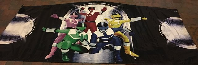 Power_Ranger_Banner