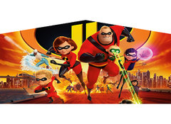 Incredibles_Banner