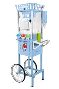 Vintage Snow Cone Machine