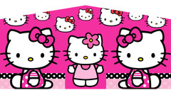 Hello_Kitty_Banner