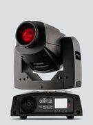 Chauvet DJ Intimidator Spot LED 255 IRC Effect Light
